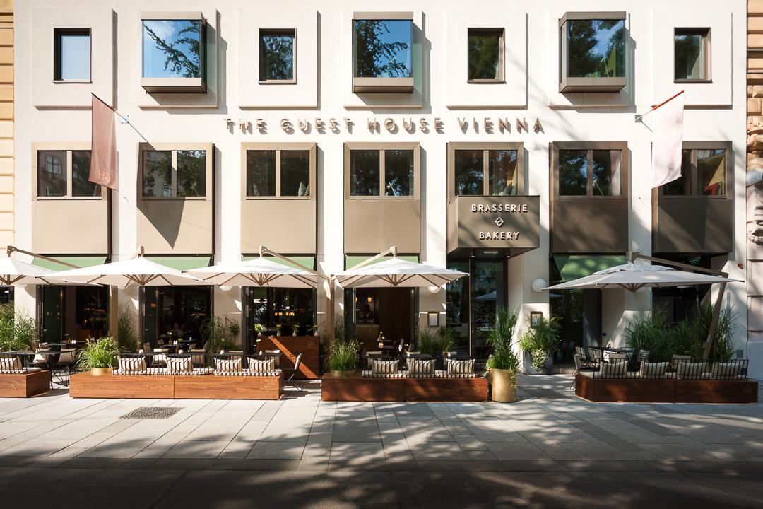 garten-the-guesthouse-vienna21.jpg