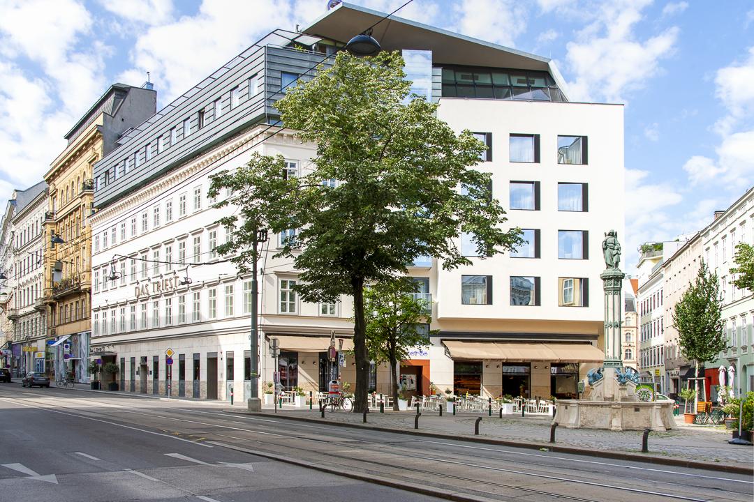 Hotel-das-Triest-02© missionINGE.jpg