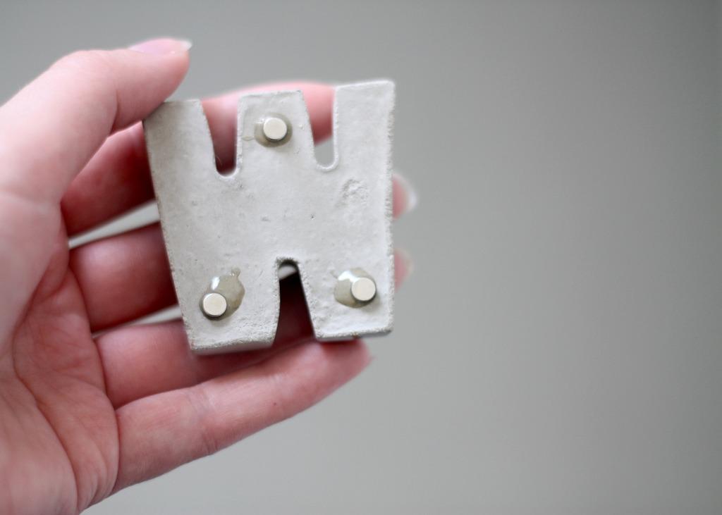 køleskabsmagneter i beton 2.jpg
