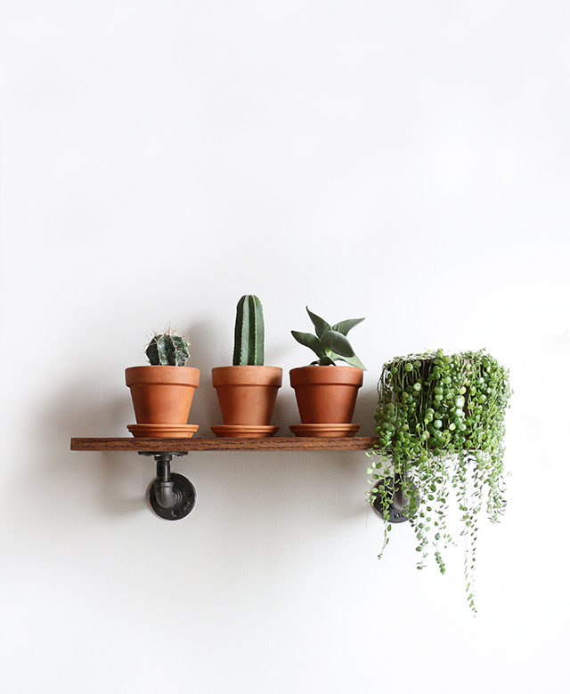DIY-Wall-Shelves-640x780.jpg