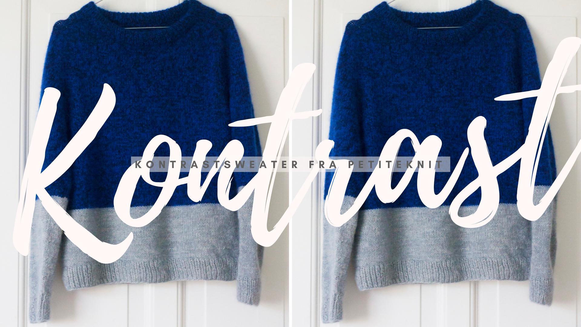 kontrast Sweater.jpg
