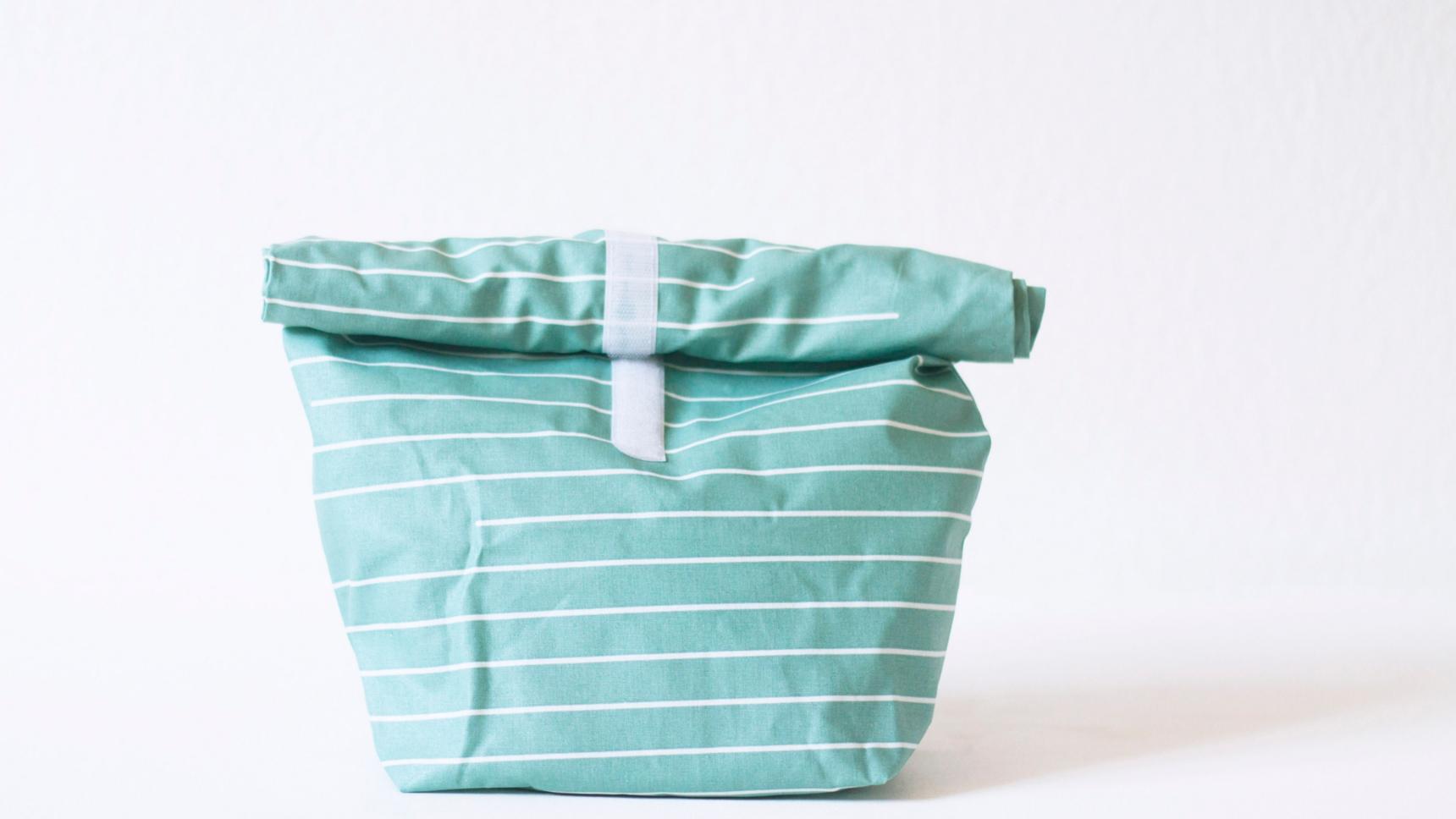 Sy en taske genbrug.jpg