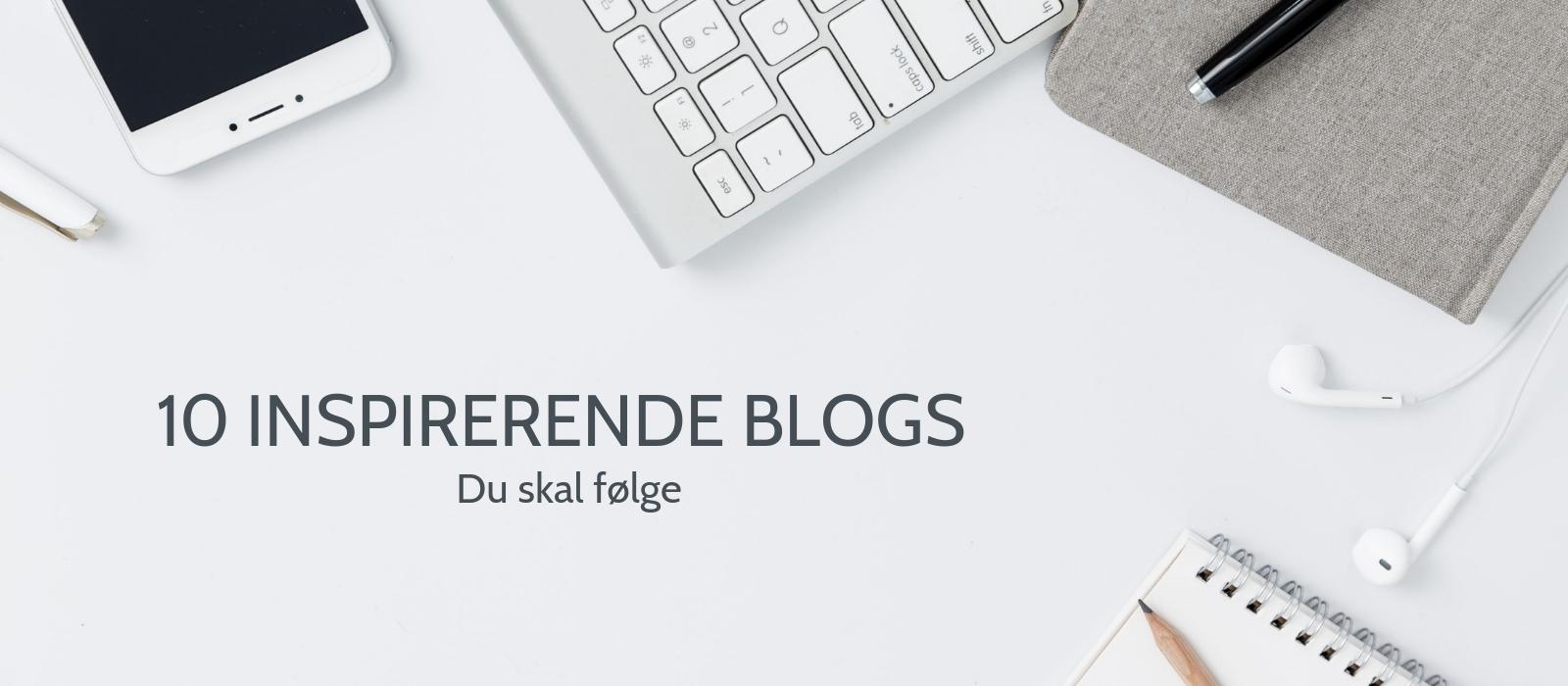 10 inspirerende blogs.jpg