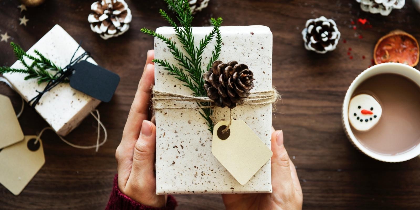 Tips til julegaveønsker.jpg