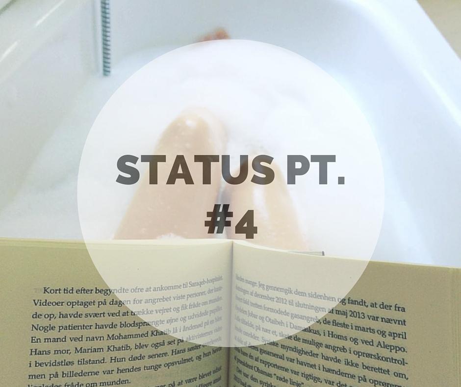 status pt 4.jpg