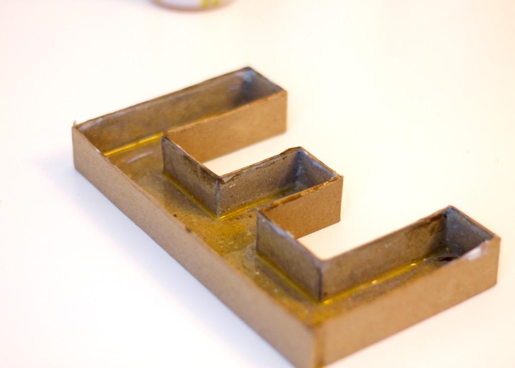 beton E.jpg