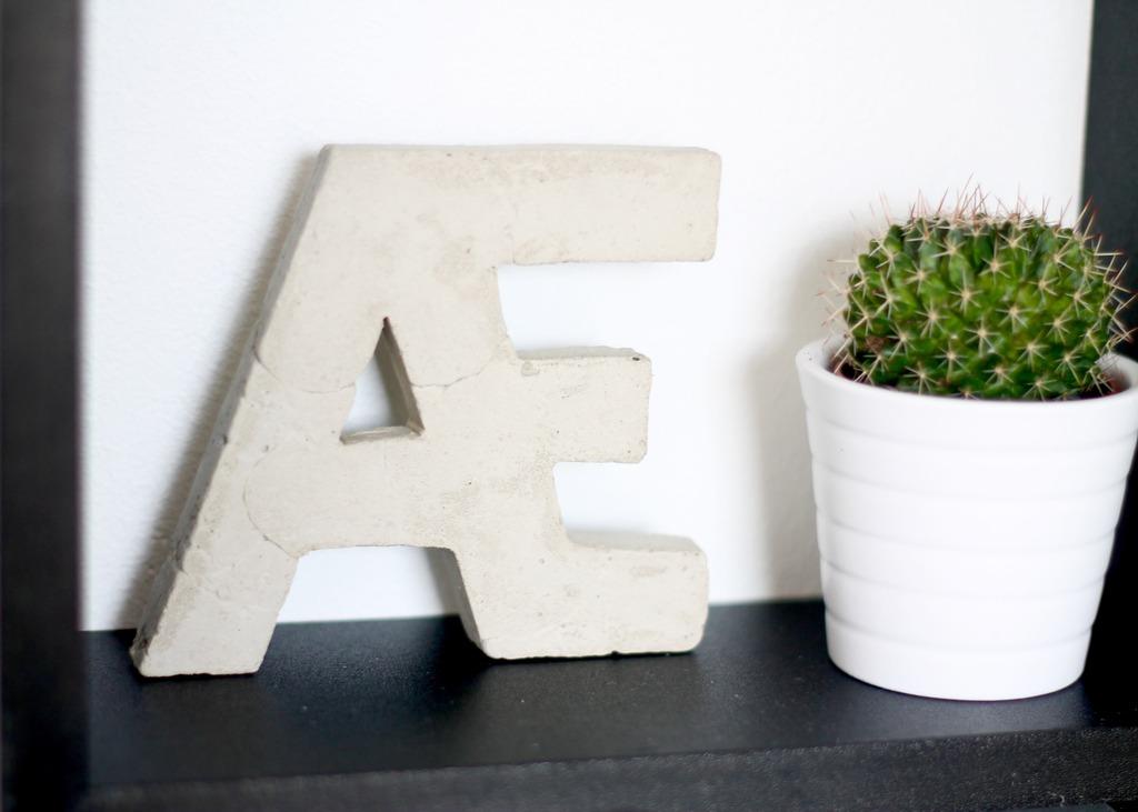 beton bogstav diy.jpg