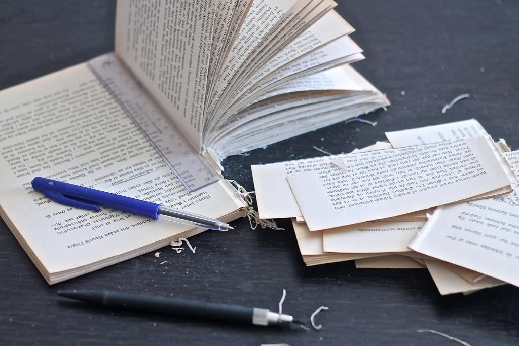 genbrug bøger diy.jpg