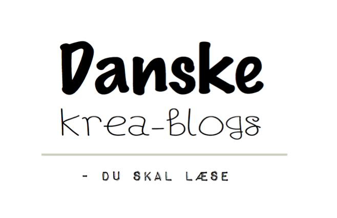 krea blogs.png