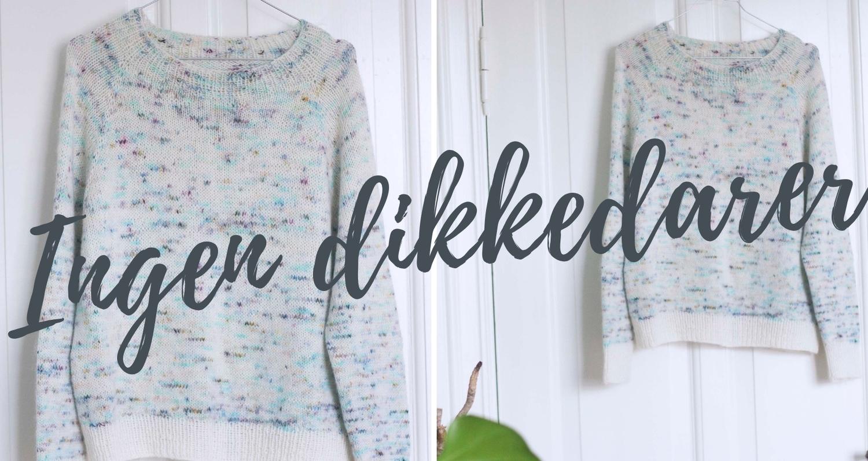 ingen dikkedarer sweater strik.jpg