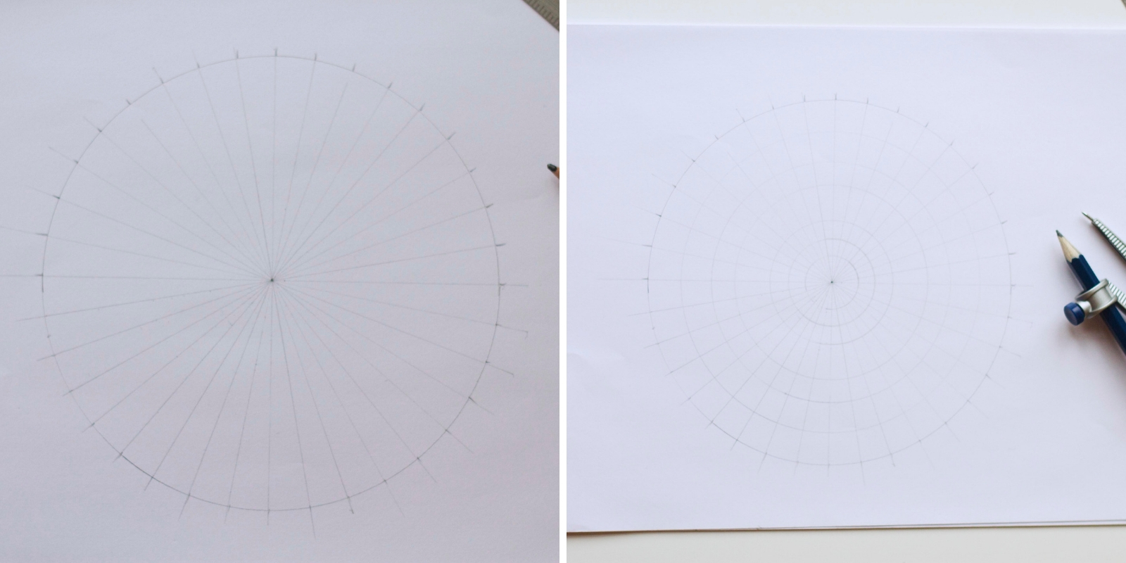 Mandala (2).jpg