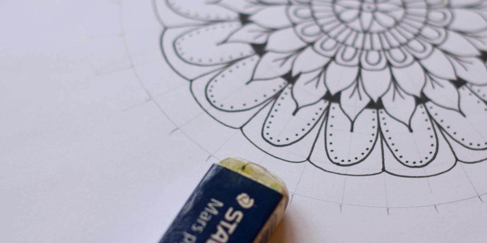 Mandala (5).jpg