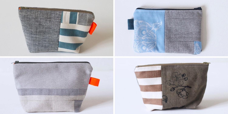 bæredygtige punge.jpg