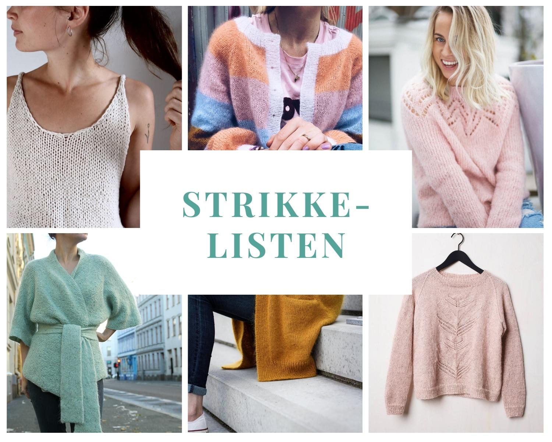 strikkelisten.jpg