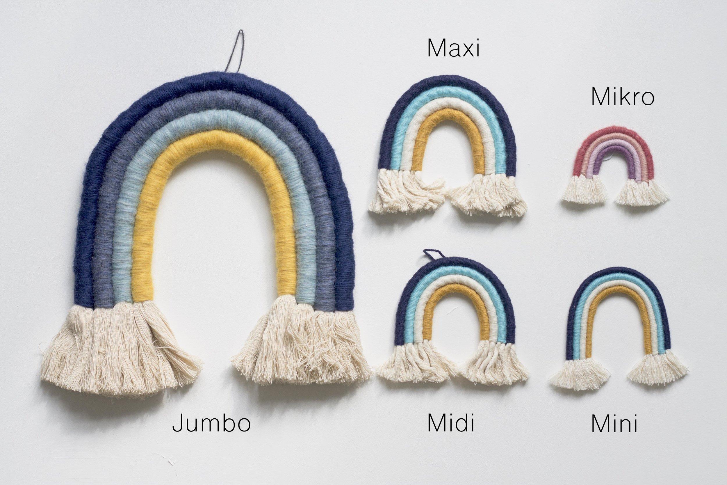 størrelsesguide regnbuer fiberart.jpg