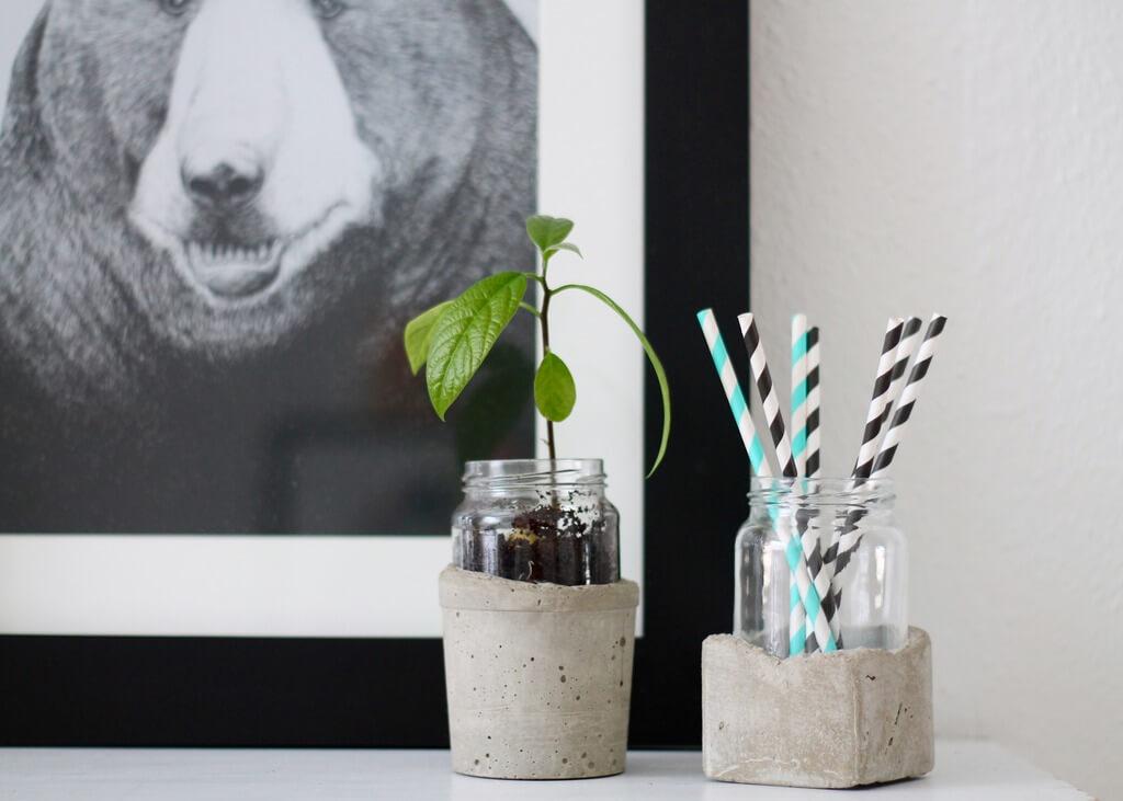 DIY+vase+i+beton+og+glas.jpeg