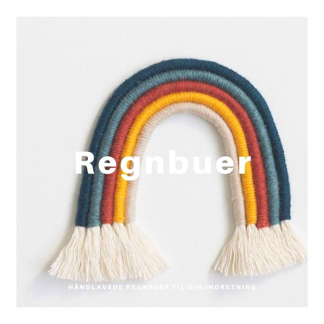 fiberart regnbue ophæng.jpg