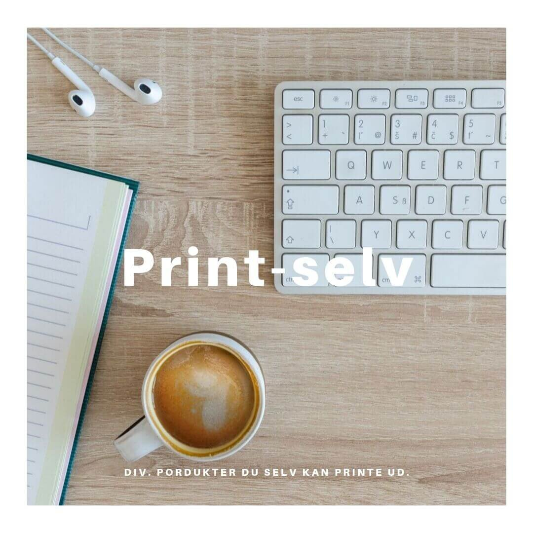 print-selv.jpg