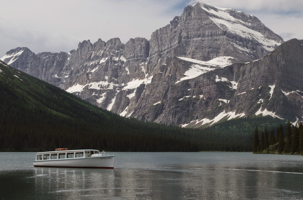 Business Consulting Swiftcurrent Lake.jpg
