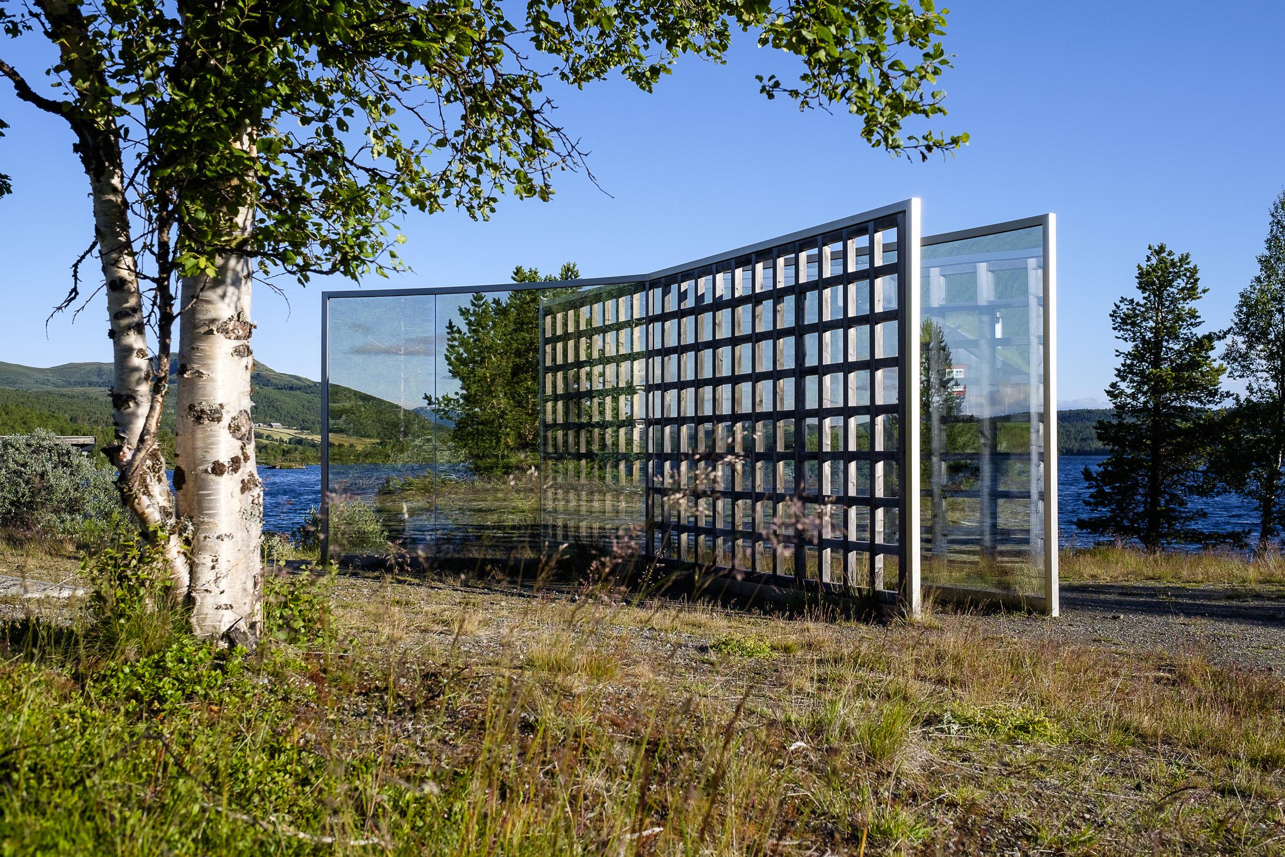 Foto: Katja Høst