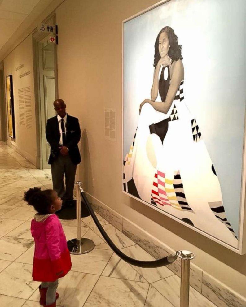 michelle-obama-portrait-girl-ht-hb-180306_4x5_992.jpg