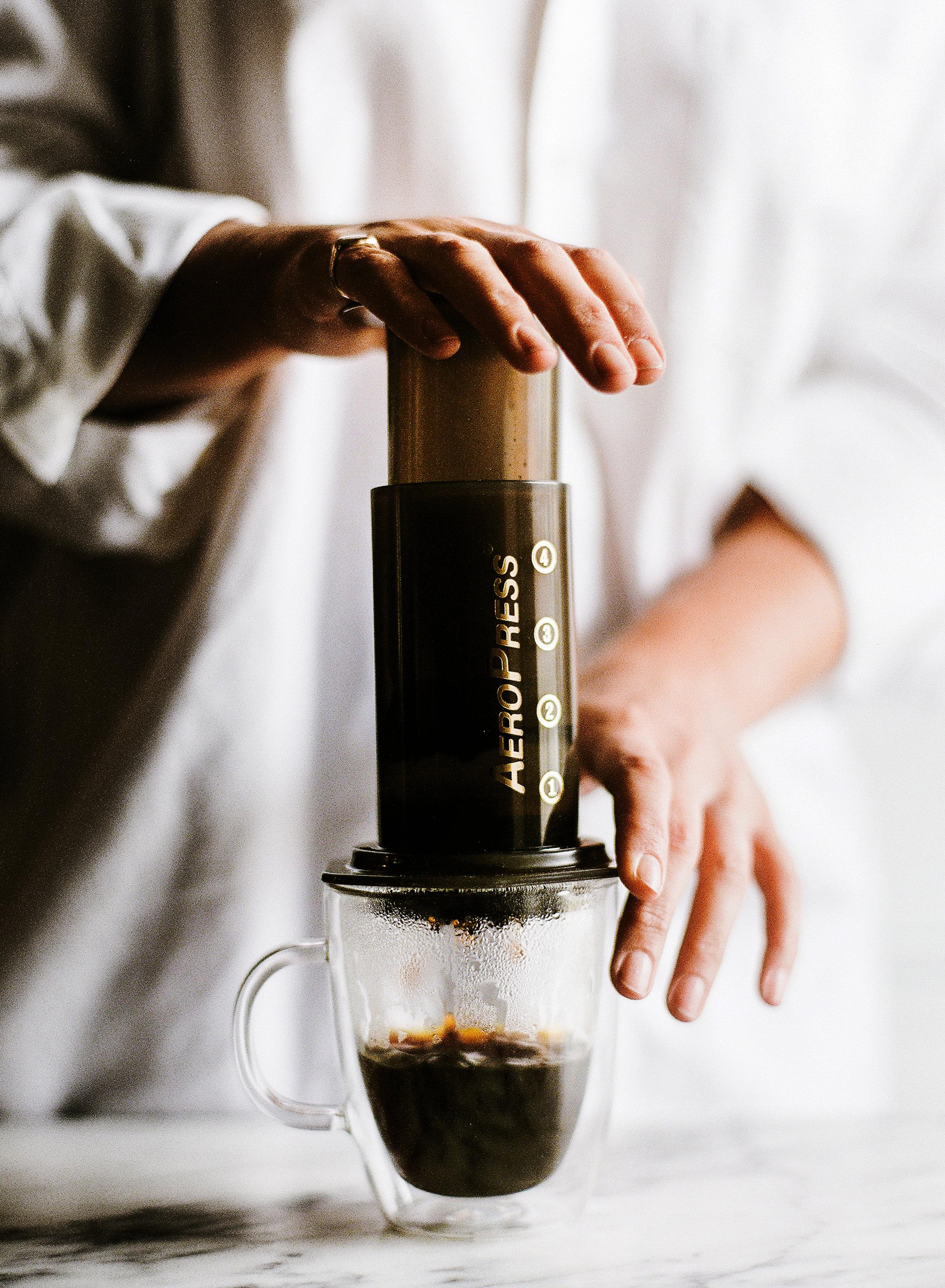 COFFEE0005.jpg