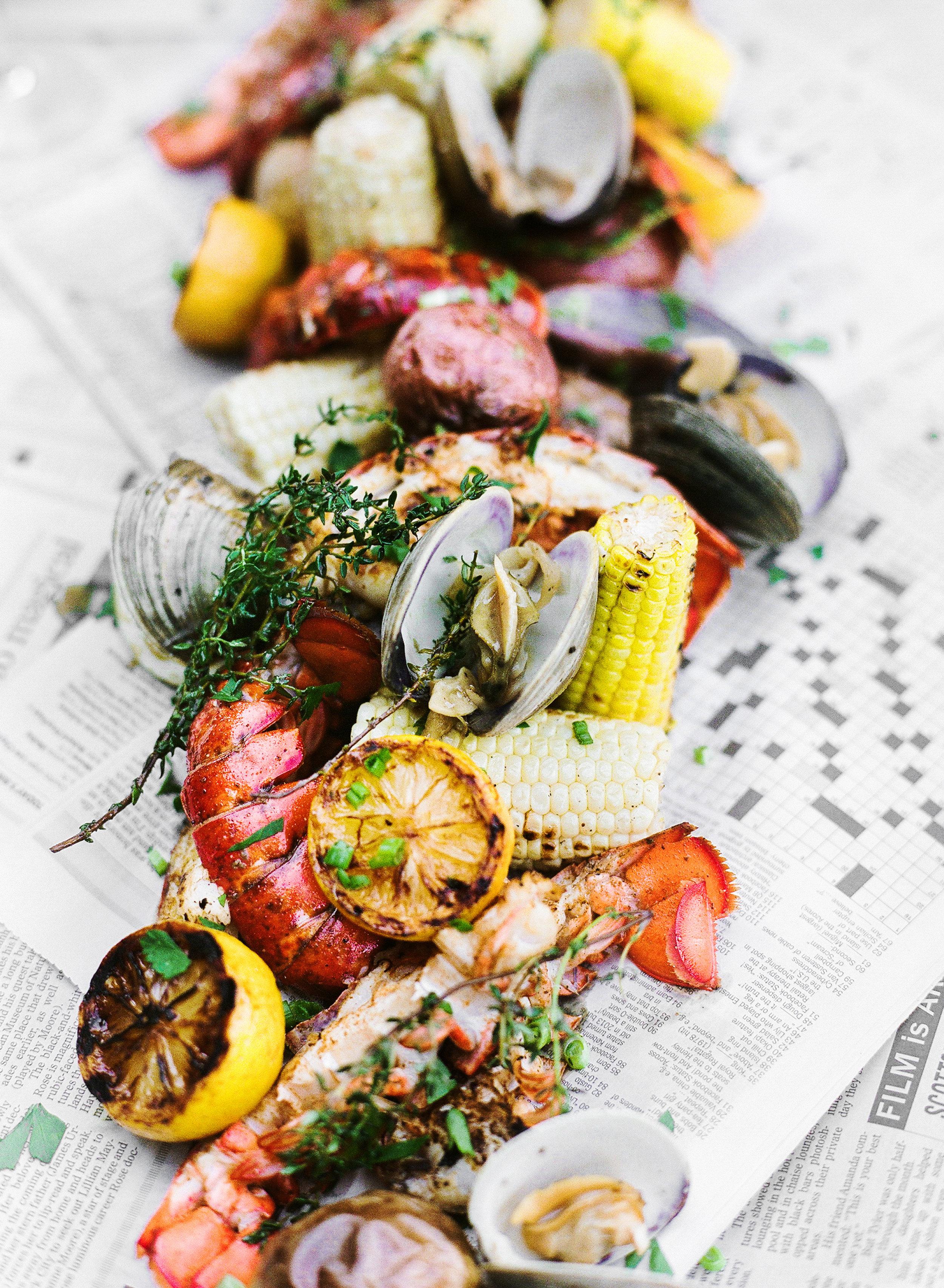 lobster0058.jpg