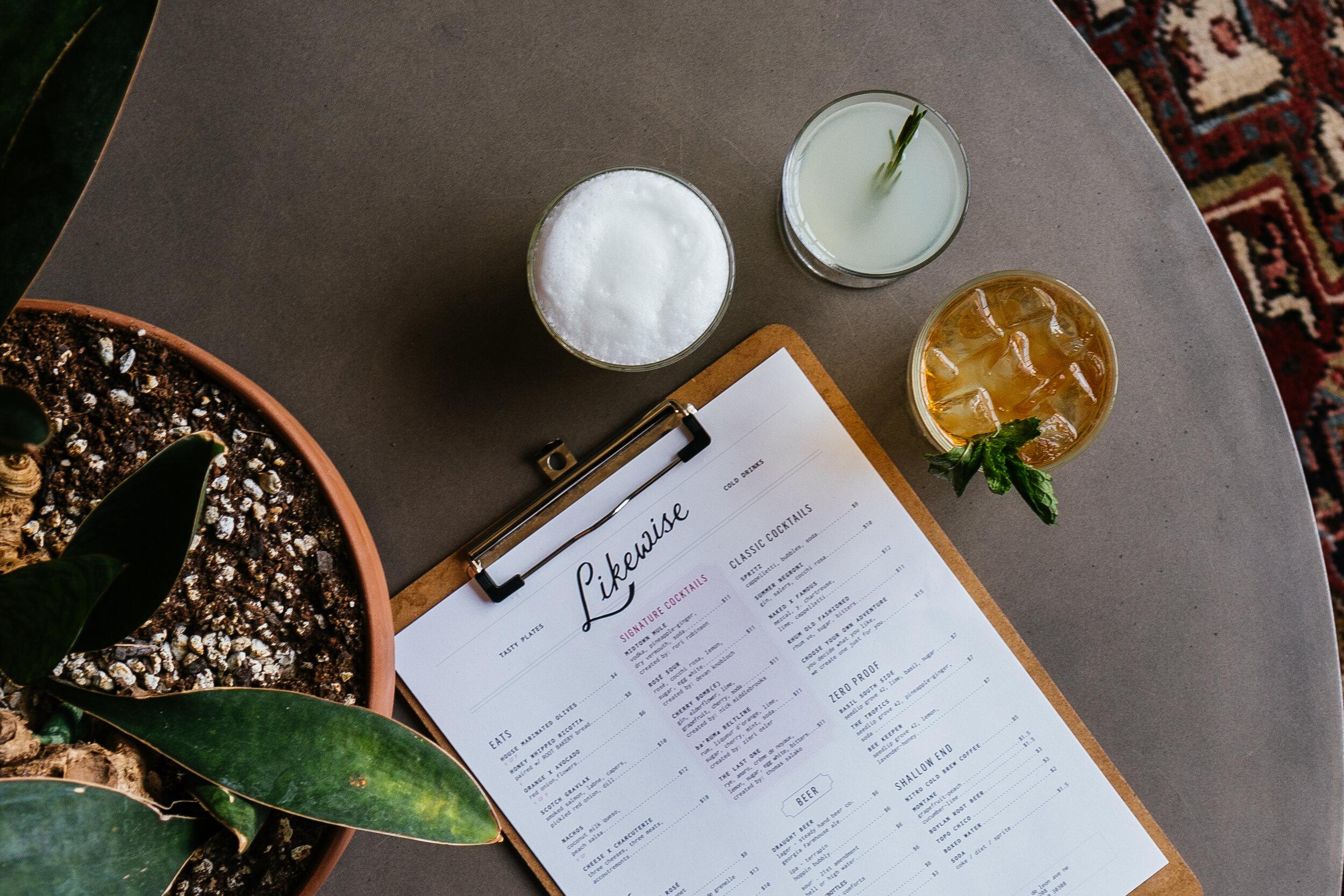 Moddy menu: cocktails.jpg