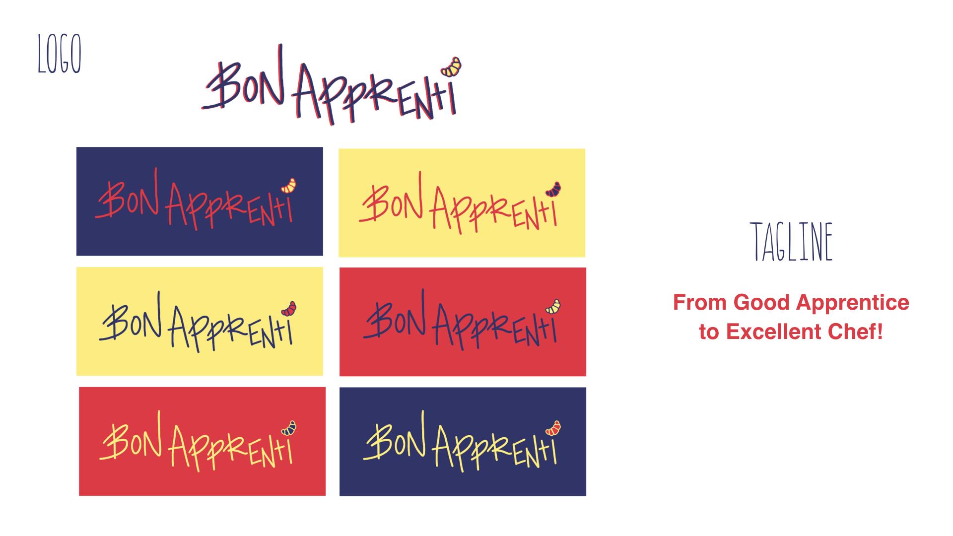 Bon Apprenti Deck.002.jpeg