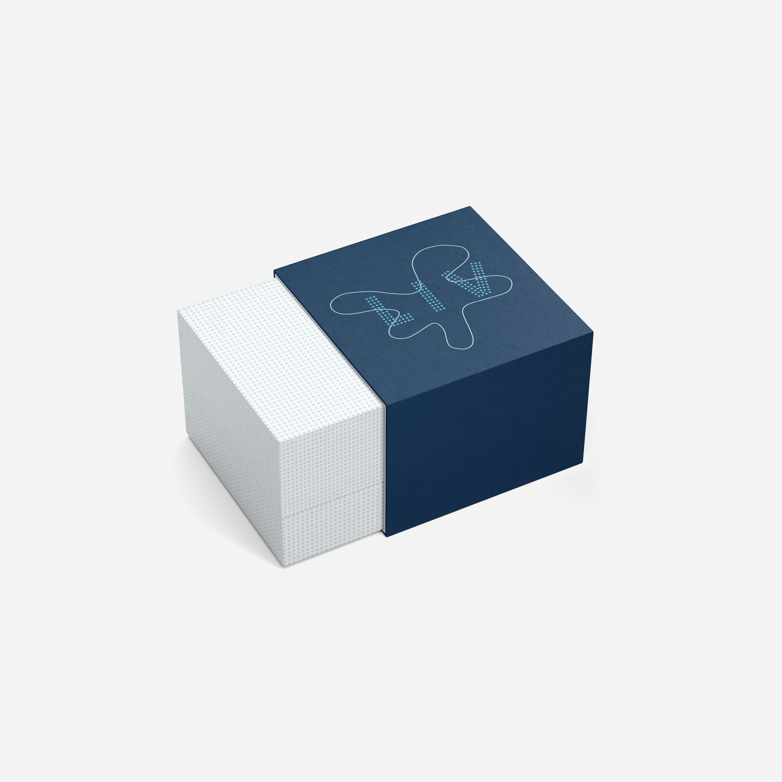 LIV PACKAGING FOR WEB.png