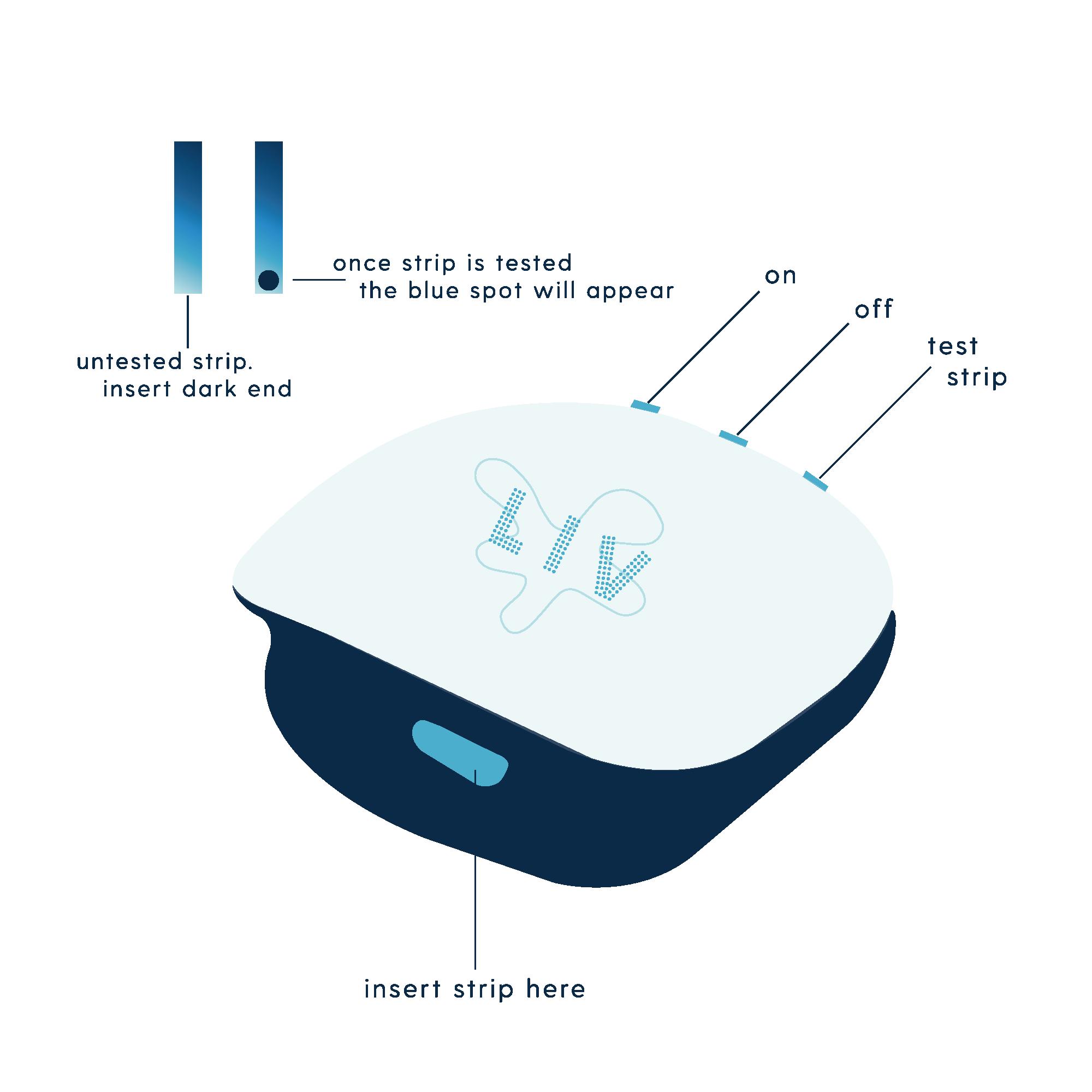 LIV DIAGRAM FOR WEB.png