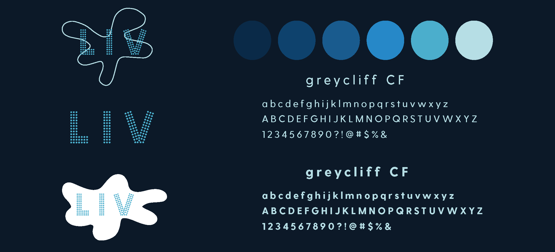 LIV IDENTITY FOR WEB.png
