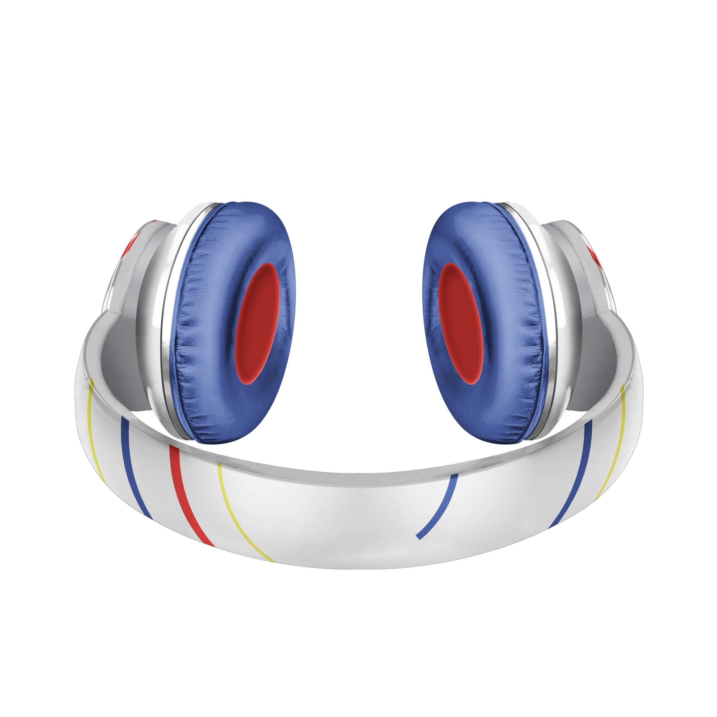 Spin Records_Headphones 2.jpg