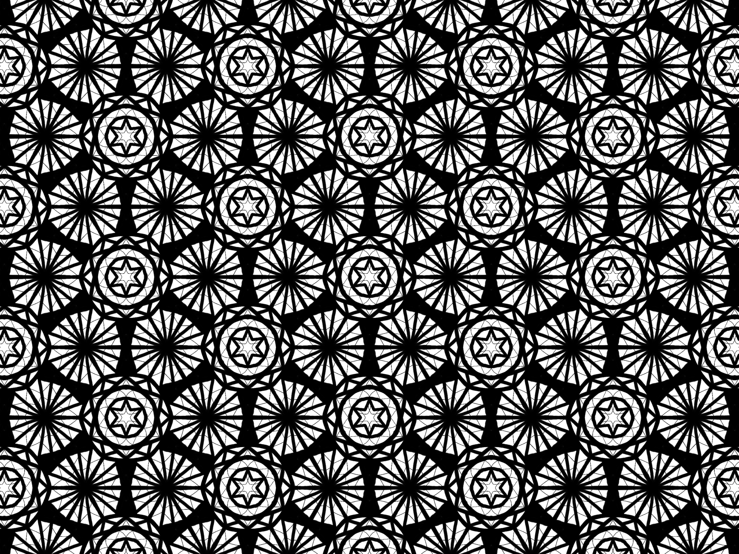 PNG image-DF811BF1383A-1.png