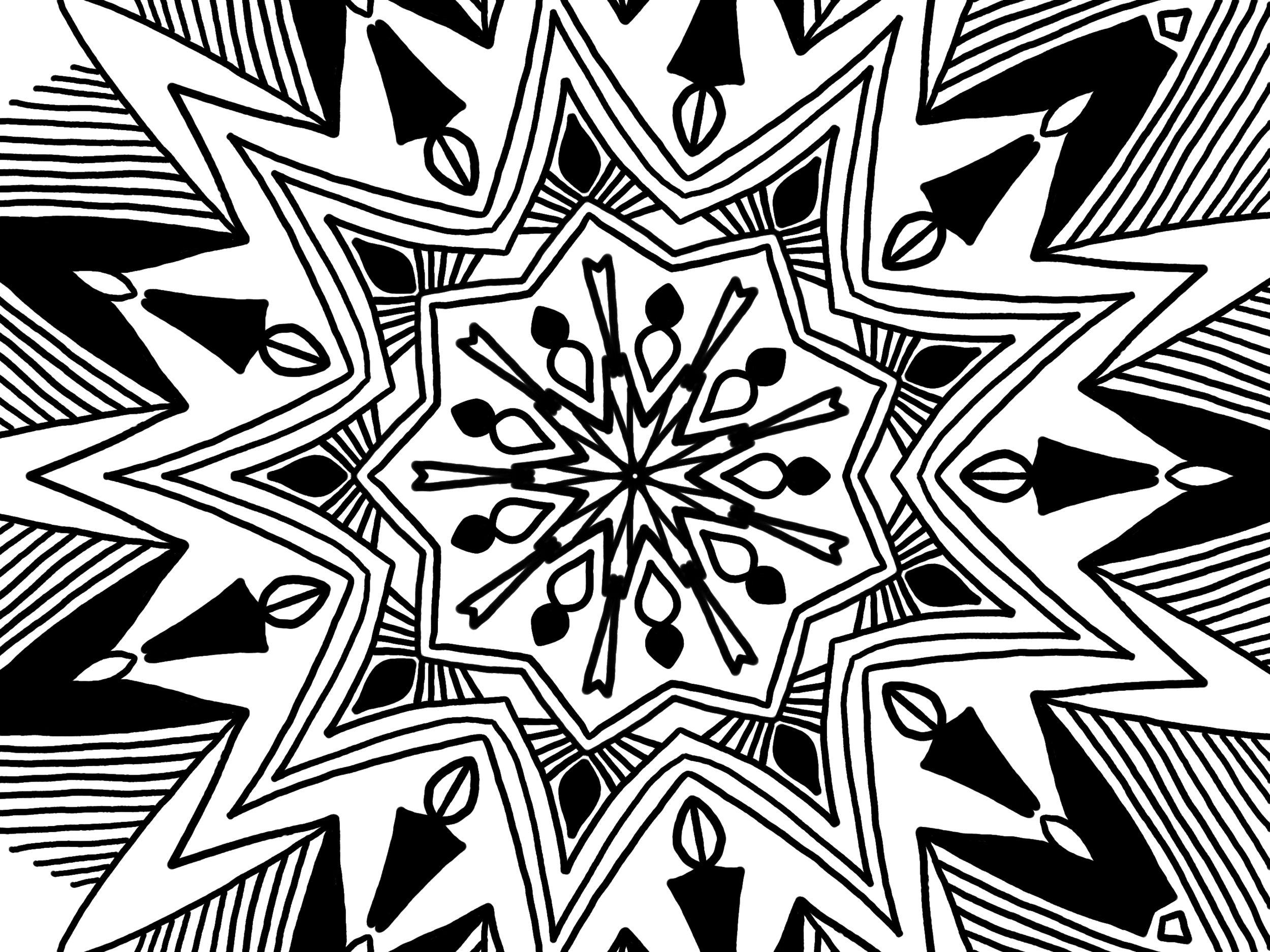 PNG image-DF811BF1383A-2.png