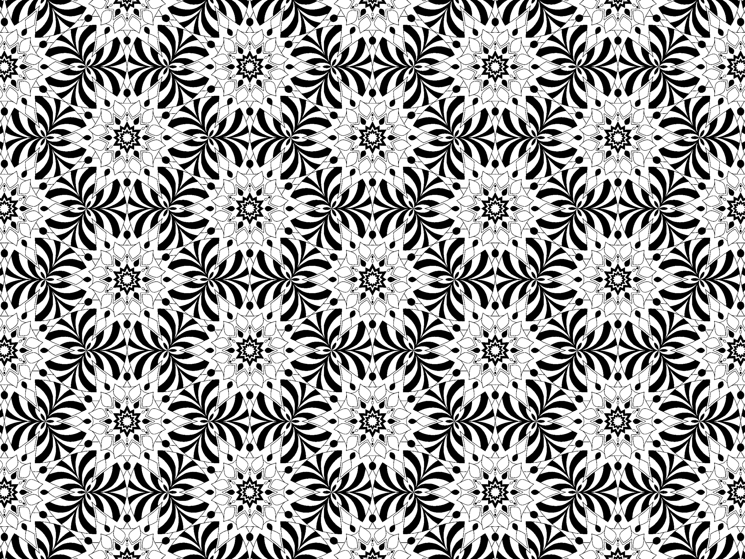 PNG image-DF811BF1383A-3.png