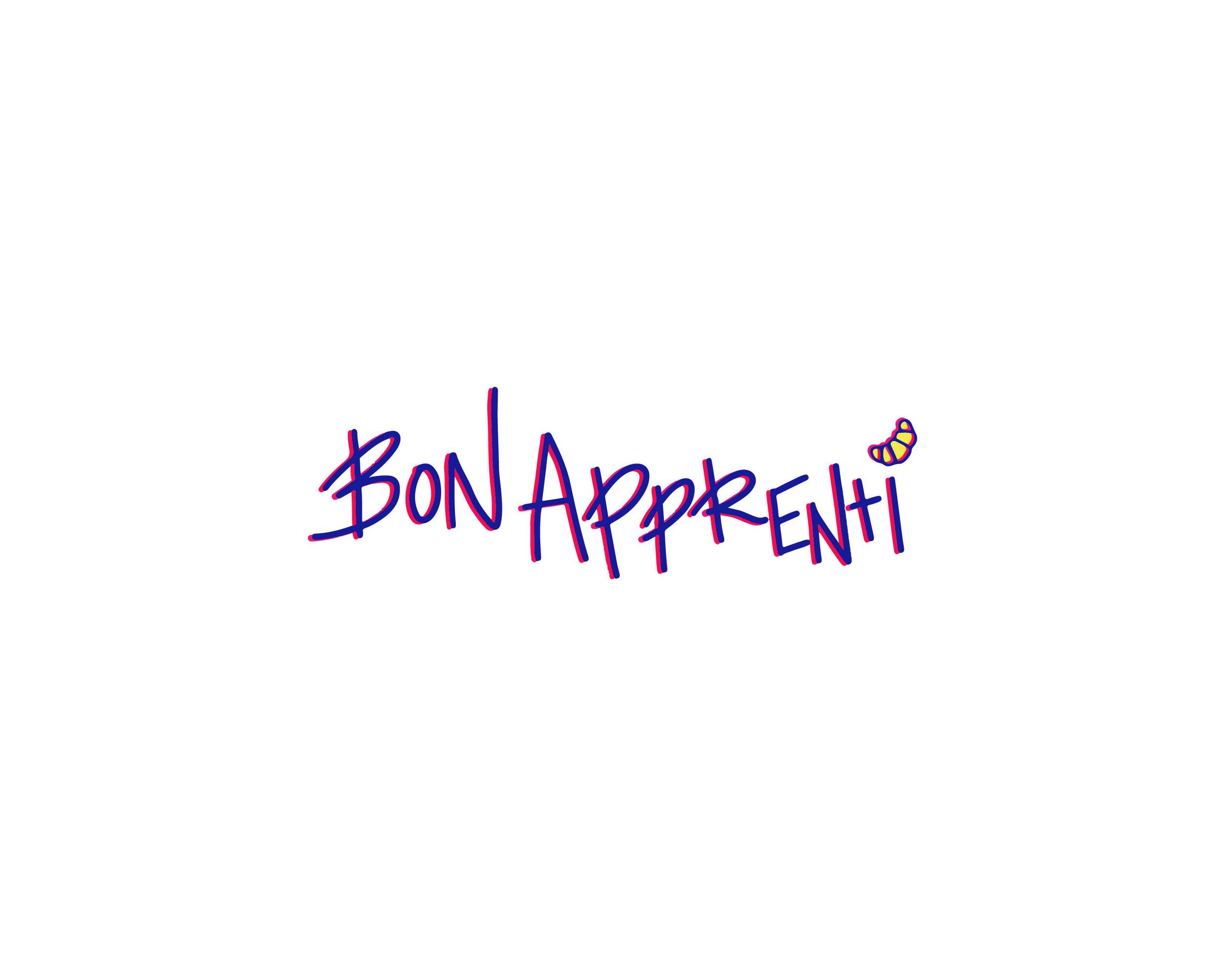 Bon Apprenti Logo-01.jpg