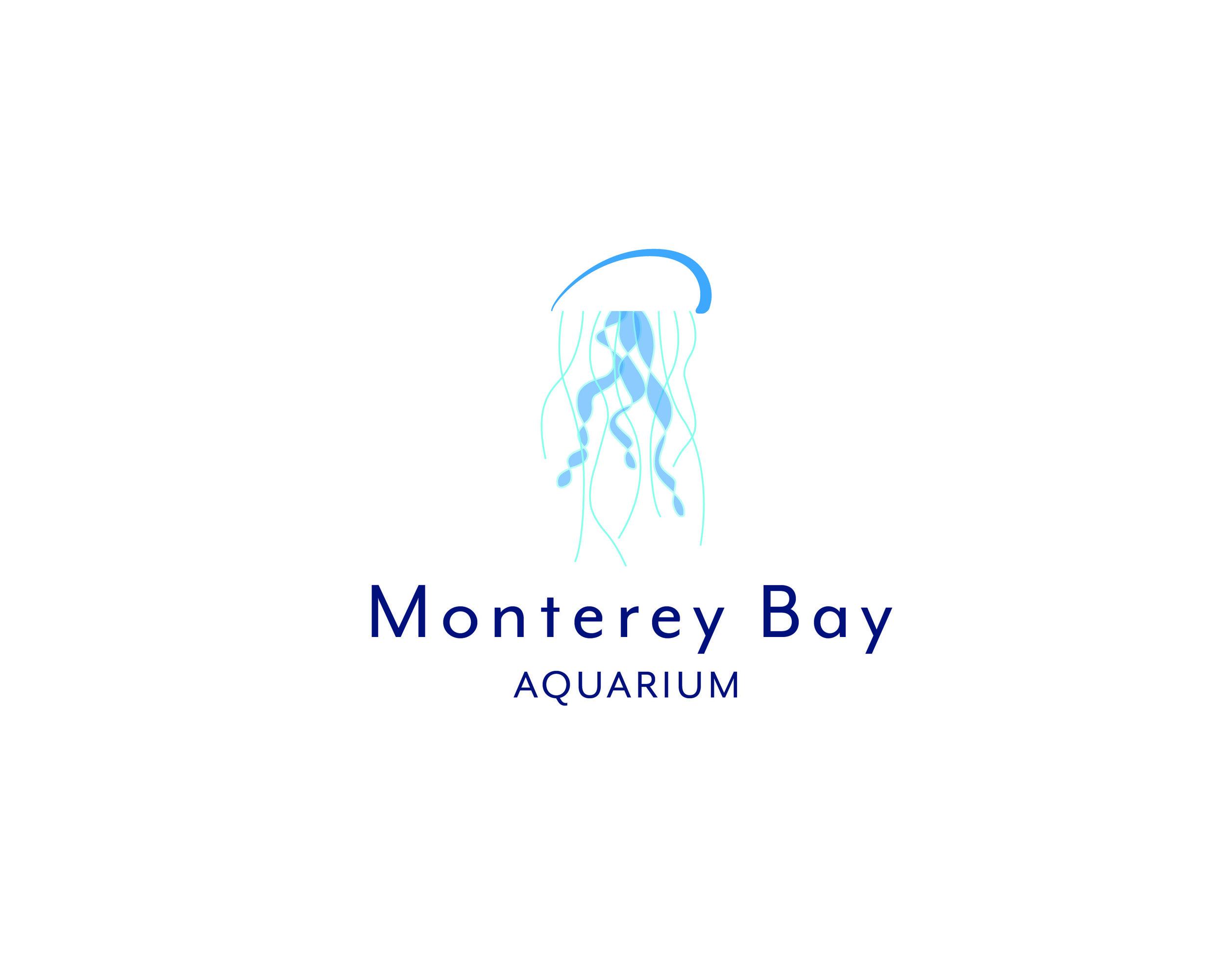 Monterey Bay Logo-01.jpg