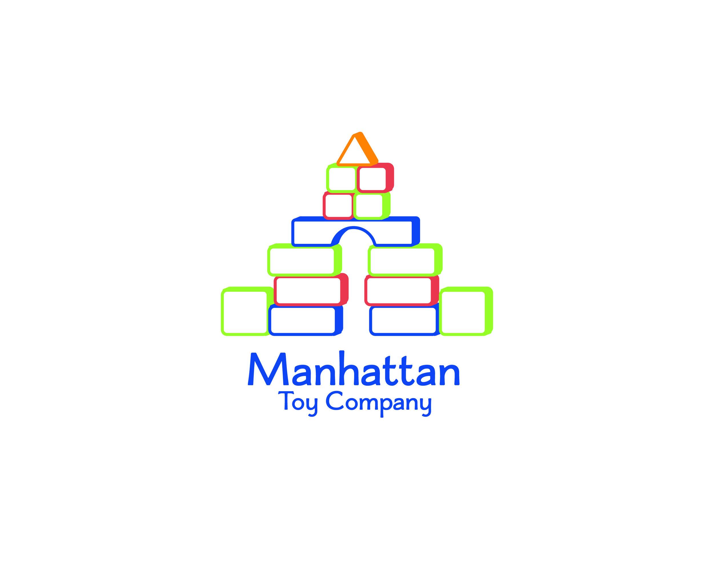 Manhattan Toy Company-01.jpg