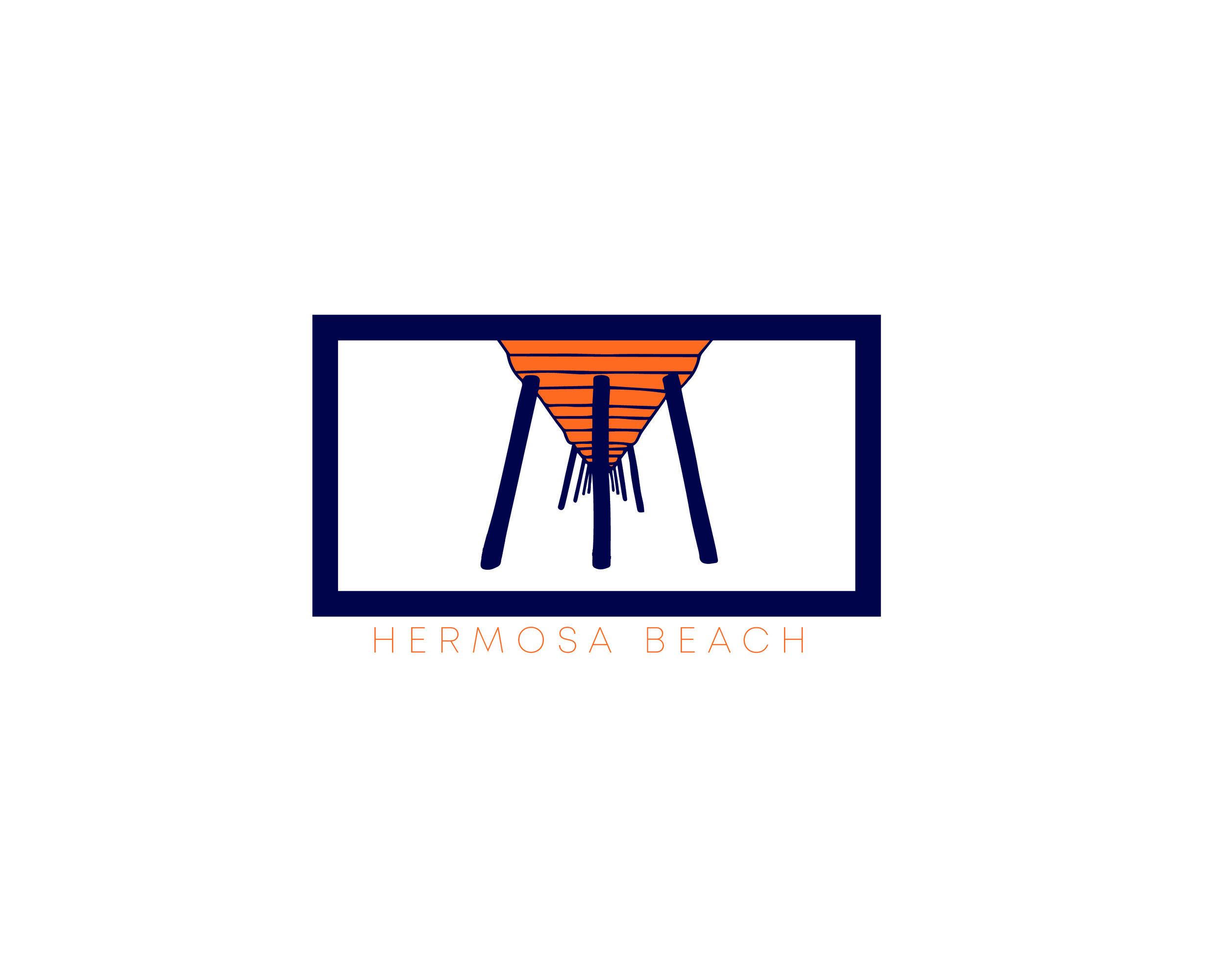 Hermosa Beach Logo-01.jpg