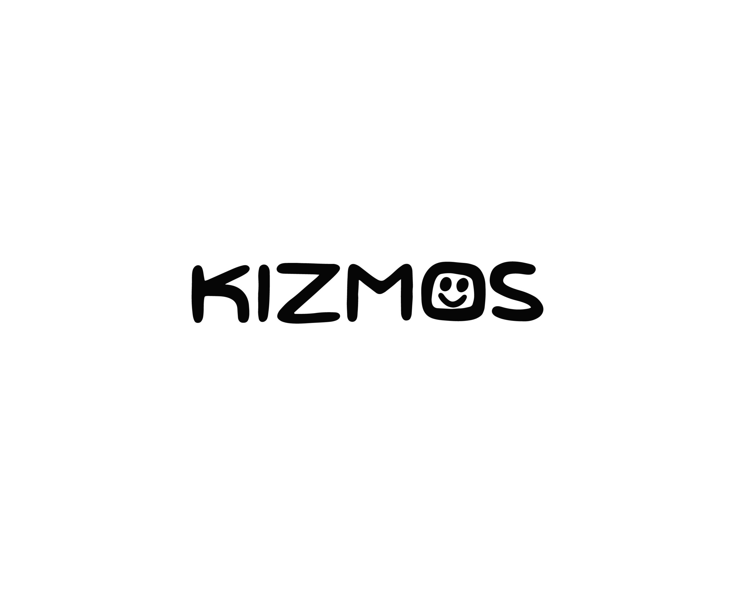 Kizmos Logo-01.jpg