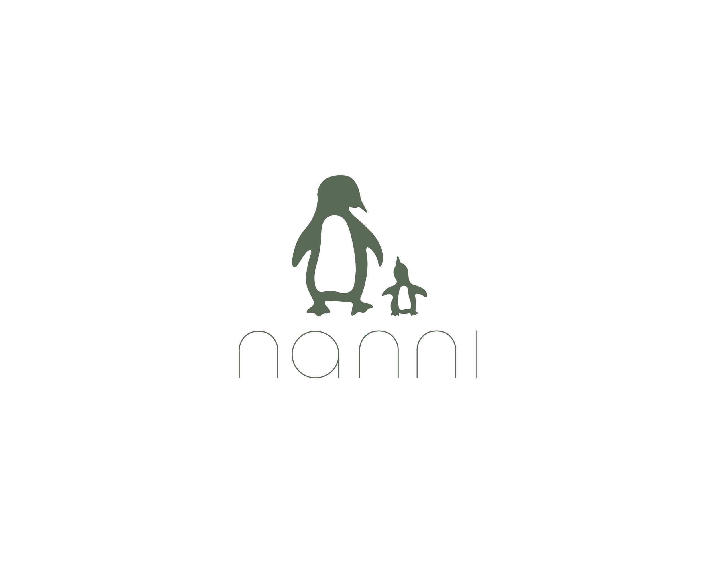 Nanni Logo For Web-01.jpg