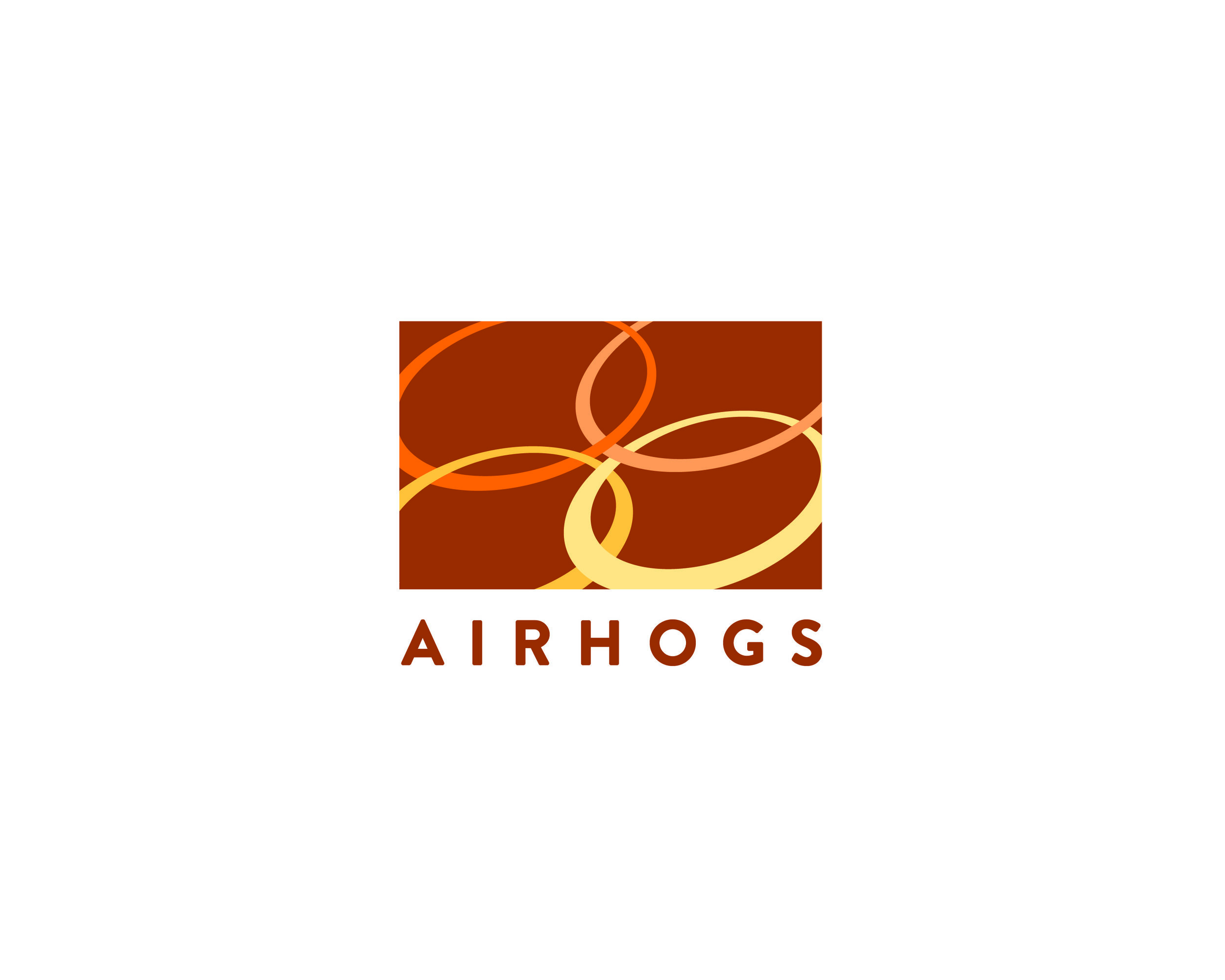 Airhogs Logo-01.jpg