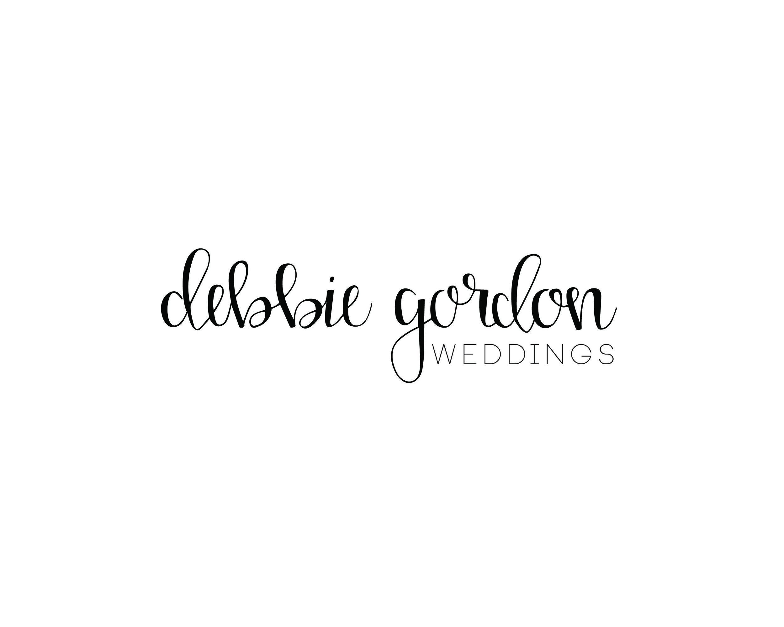Debbie Gordon_For Web-01.jpg