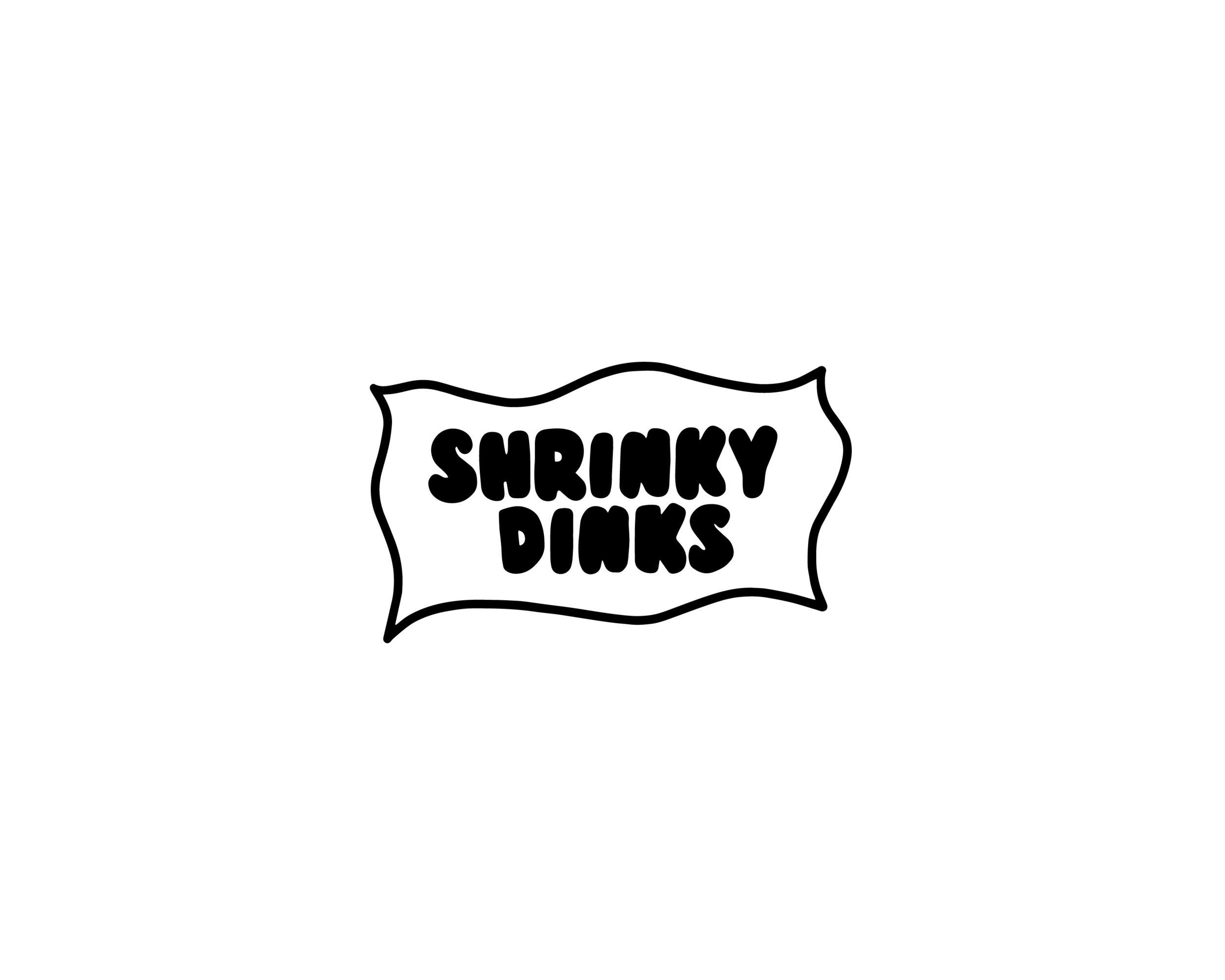 Shrinky DInks-01.jpg