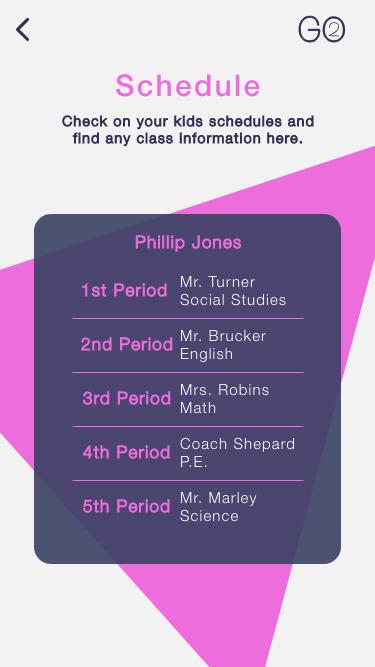Hall Pass – Teachers – 4@2x.jpg