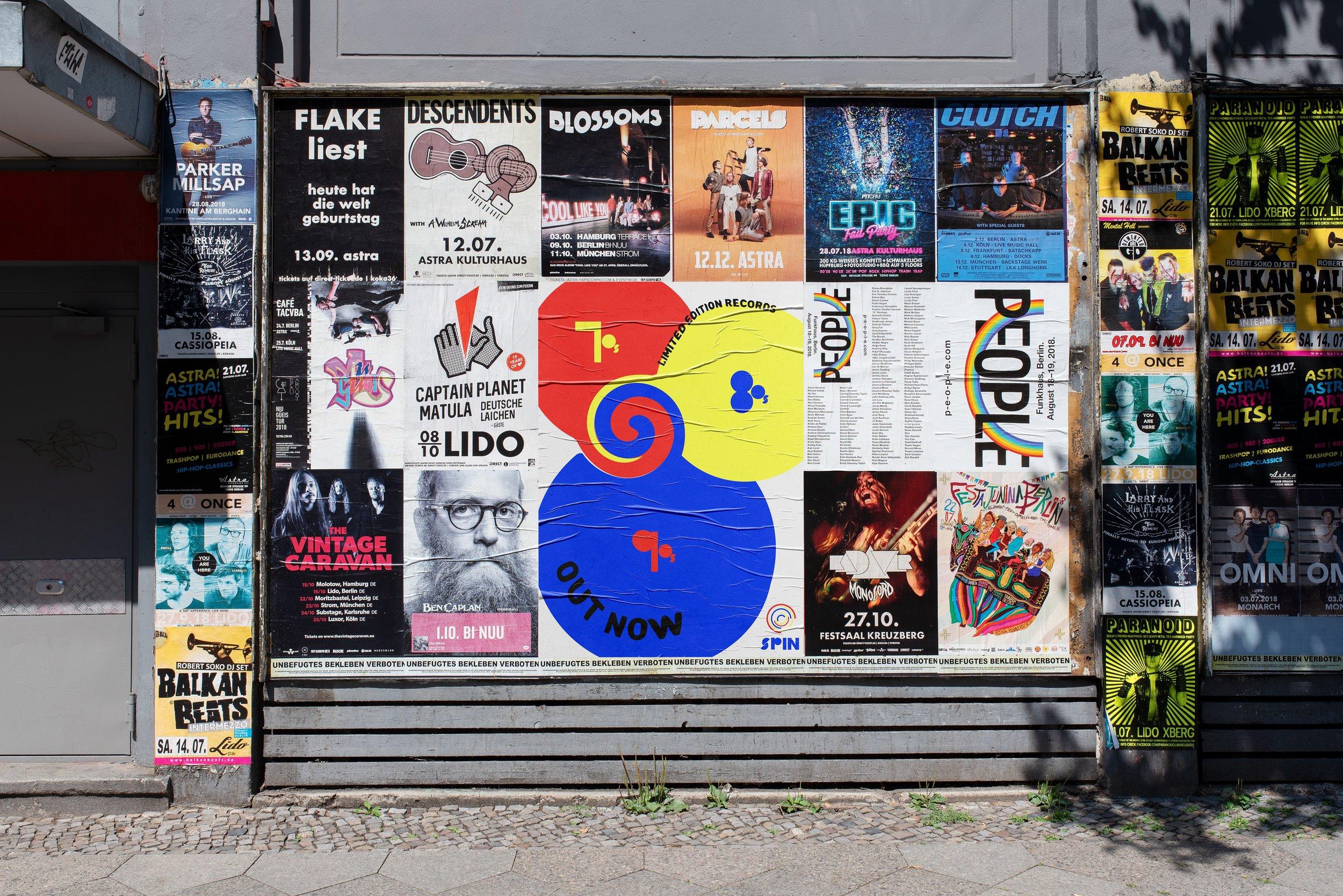 Spin Records Poster_Mockup 2.jpg