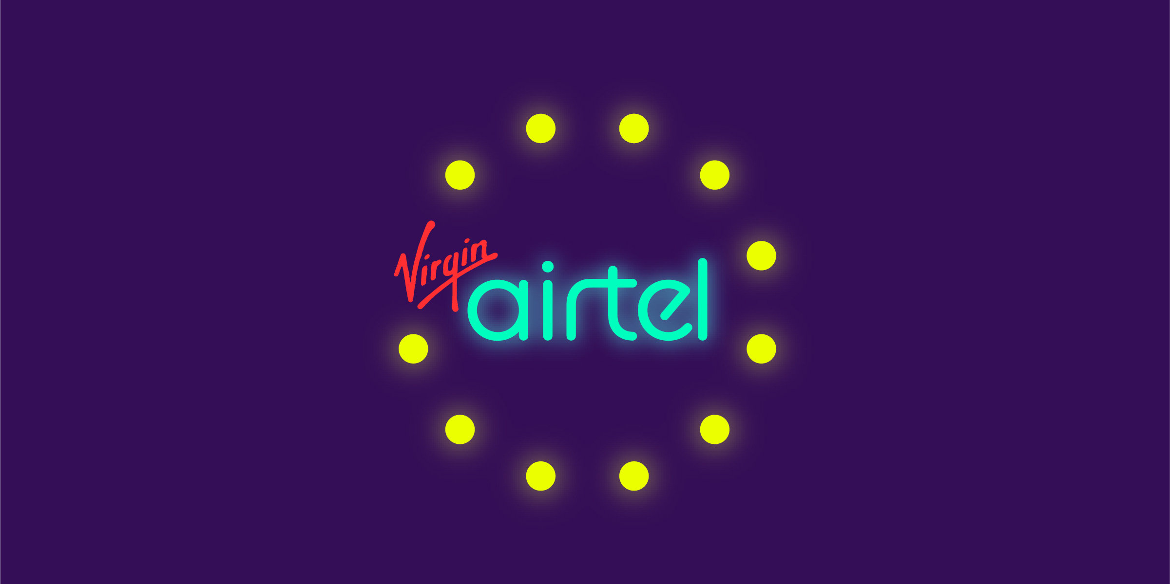 Airtel Logo Revised 2-01.jpg