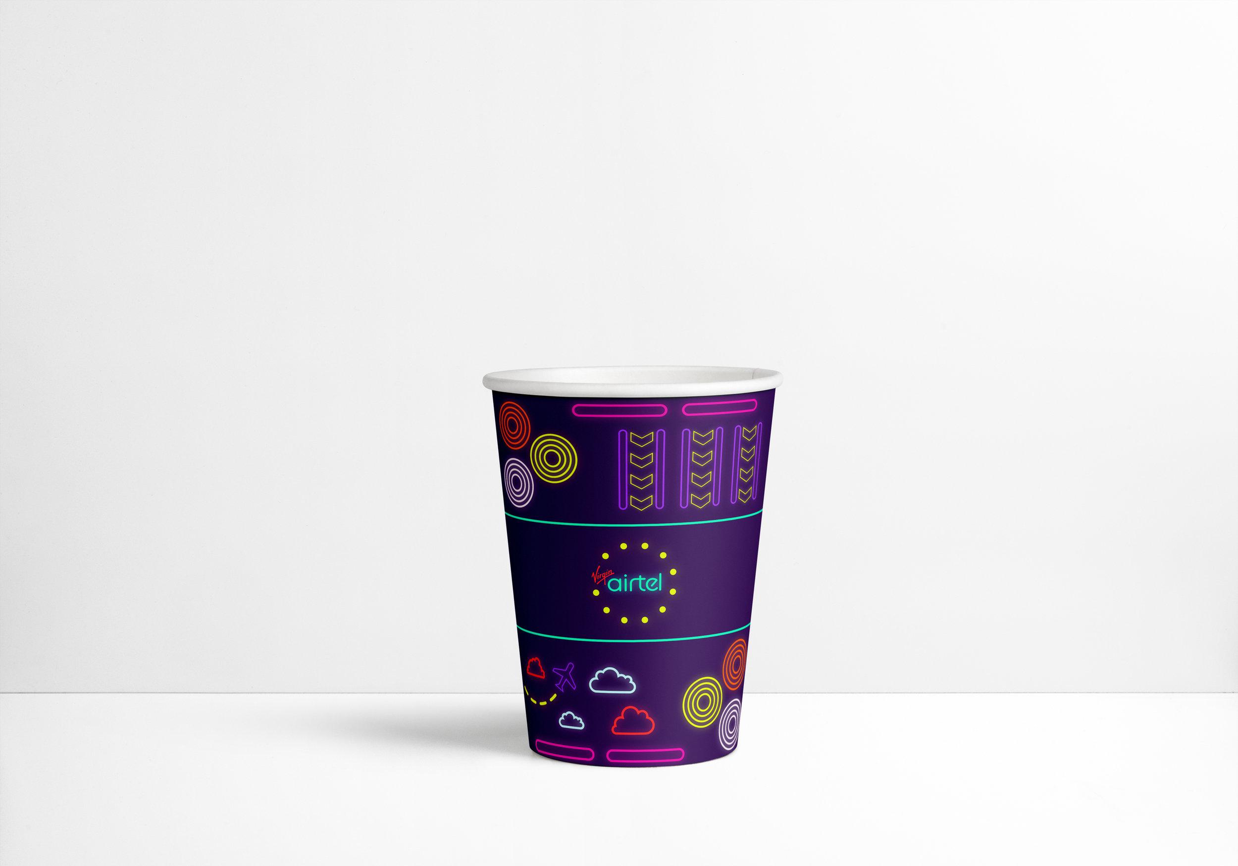 VIRGIN CUP_FINAL.jpg