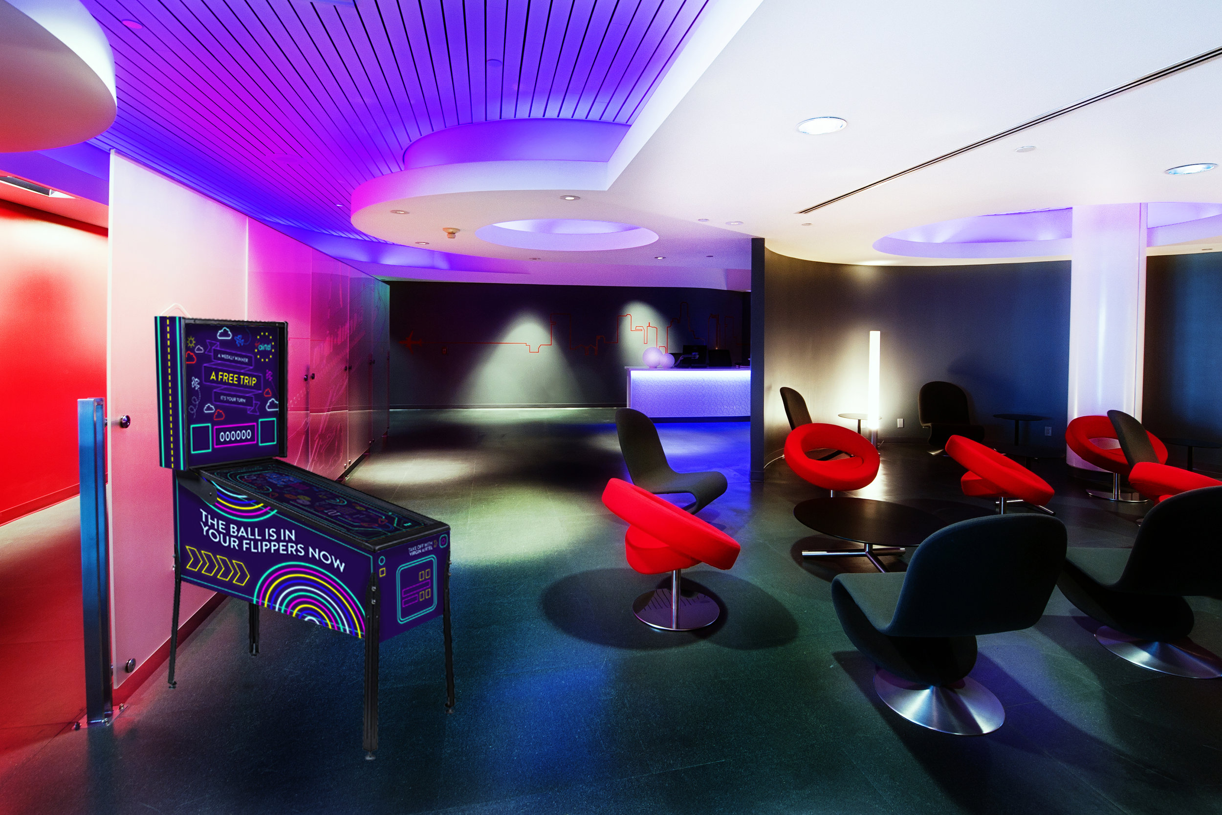 Virgin Lounge Mockup.jpg
